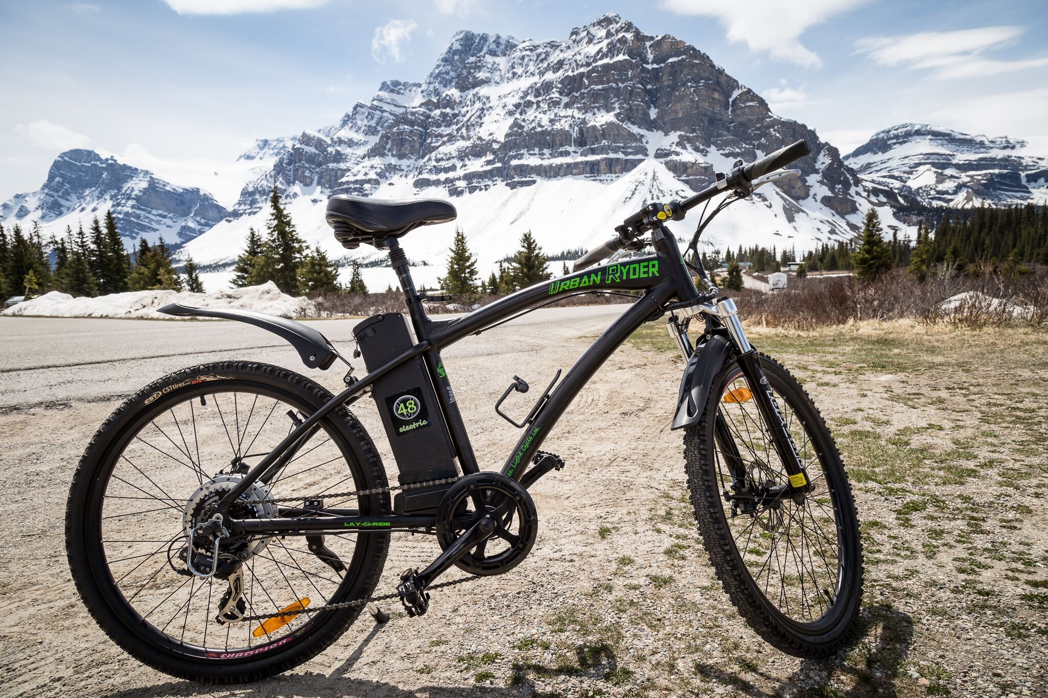 e-bike-available-for-rent